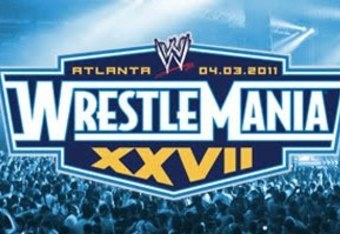 Wrestlemania27logo_crop_340x234