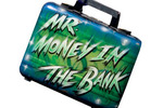 Wwe-money-in-the-bank_crop_150x100