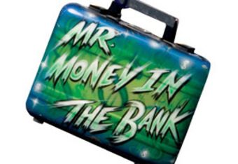 Wwe-money-in-the-bank_crop_340x234