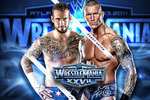 Carrierlp-32953614092-cm-punk-randy-orton-wrestlemania27-wallpaper-800x600-2_crop_150x100