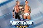 Wrestlemania_27_edge_v_alberto_by_videosheat-d3aow44_crop_150x100