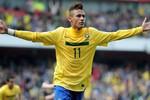 Not_1620_neymar_brasil_get_95_crop_150x100