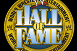 Wwe-hall-of-fame-2010_crop_150x100