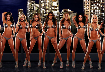 Heat_dancers-lrg-pstr1_crop_340x234