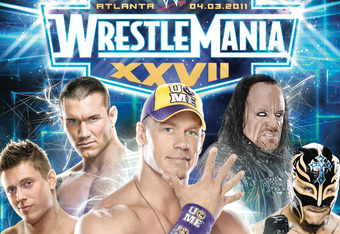 Wwe_wrestlemania_27_poster_by_windows8osx-d38nab01_crop_340x234