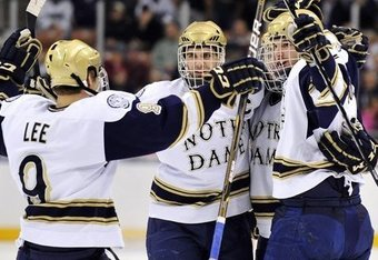 176-ncaa_new_hampshire_notre_dame_hockey