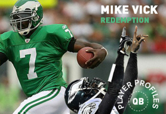 Mike-vick-player-profile-bleacher_crop_340x234