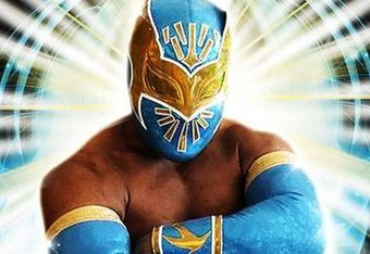 Sin-cara-joins-wwe_crop_340x234