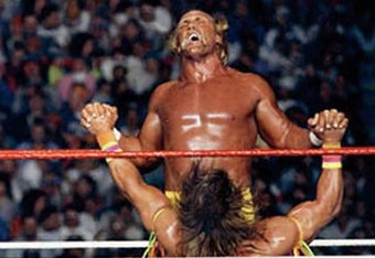 15-most-embarrassing-moments-in-wrestling-6_crop_340x234