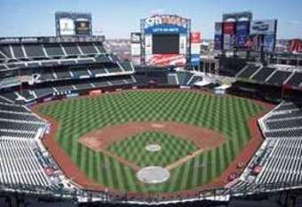 Citifield2_crop_340x234