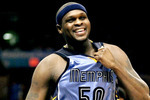 Zach-randolph_crop_150x100
