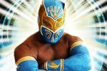 Sin-cara-joins-wwe_crop_150x100