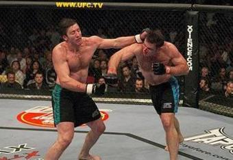 Griffin-vs-bonnar_display_image_crop_340x234