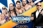Wwe-wrestlemania-27-xxvii-official-poster-oficial21_crop_150x100