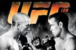 Ufc-129-poster_crop_150x100
