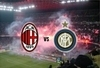 Milan-derby_crop_100x68
