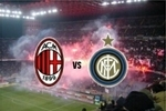 Milan-derby_crop_150x100
