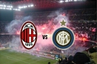 Milan-derby_crop_310x205