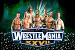 Wrestlemania_27_raw_by_igniz24_crop_150x100