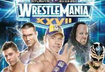 Wrestlemaniaposter_crop_340x234