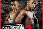 Calderon-segura2ppv_poster_crop_150x100