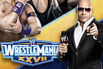 200px-wrestlemania_xxvii_crop_150x100
