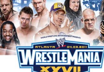 Wrestlemania_crop_340x234