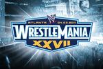 Wrestlemania_xxvii_2011_logo_crop_150x100
