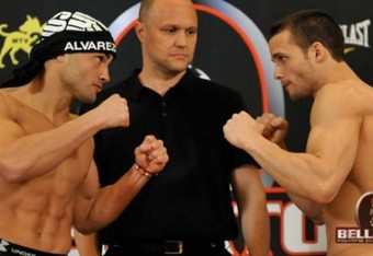 Bellator-39-alvarez-curran-500x273_crop_340x234