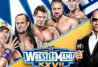 Wrestlemania27poster_crop_340x234