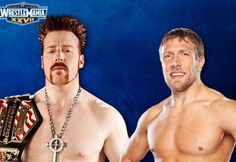 Bryan_sheamus_crop_340x234