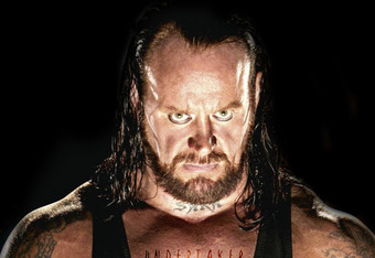 Undertaker_black_crop_340x234
