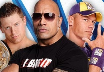 Wwe-the-rock-john-cena-the-miz_crop_340x234