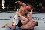 03crocop_schaub_display_image_crop_150x100