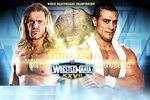 Wrestlemania-27-tickets_crop_150x100