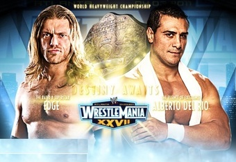 Wrestlemania-27-tickets_crop_340x234