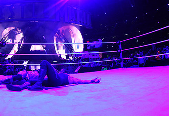 20110403_wm27_taker_hhh_19-0_l3_crop_340x234