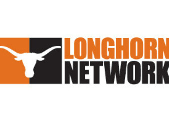 Longhornnetwork_crop_340x234