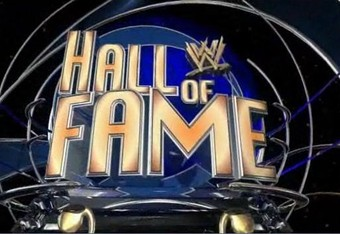 Hall-of-fame_crop_340x234