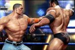The_rock_vs_john_cena_may_not_be_happening_at_wrestlemania_27_but_becomes_real_with_wwe_all_stars_crop_150x100