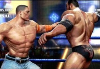 The_rock_vs_john_cena_may_not_be_happening_at_wrestlemania_27_but_becomes_real_with_wwe_all_stars_crop_340x234