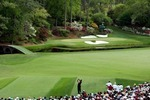 Masters_golf_crop_150x100