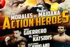 Morales-vs-maidana-ppv-apri_crop_100x68