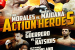 Morales-vs-maidana-ppv-apri_crop_150x100