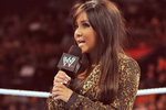 Snooki-wwe_crop_150x100