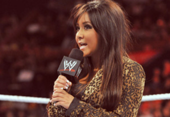 Snooki-wwe_crop_340x234