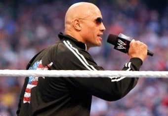 The-rock-at-wrestlemania-tonight1_crop_340x234