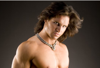 Johnmorrison_crop_340x234
