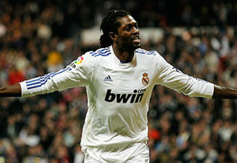 Emmanuel-adebayor-007_crop_340x234