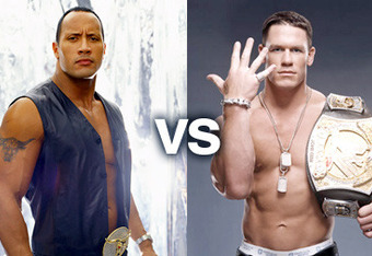 Versus-the-rock-vs-john-cena_crop_340x234